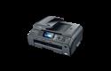 MFC-5895CW imprimante jet d'encre tout-en-un