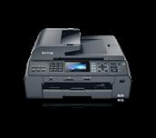 MFC-5895CW imprimante jet d'encre multifonction