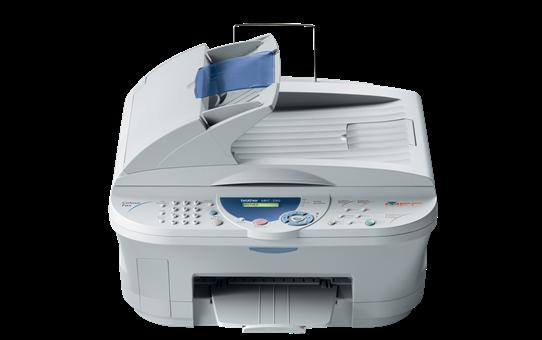 MFC-590 all-in-one inkjetprinter