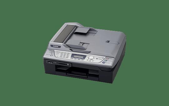 MFC-620CN imprimante jet d'encre tout-en-un