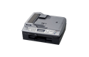 MFC-620CN all-in-one inkjetprinter
