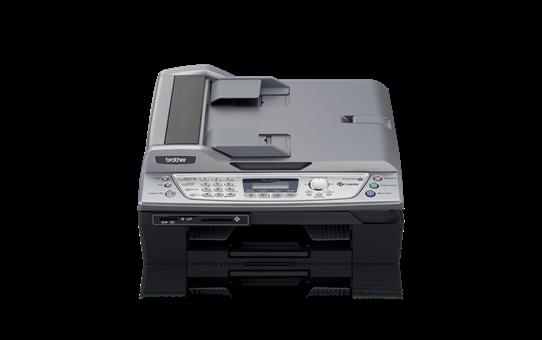MFC-620CN imprimante jet d'encre tout-en-un 2
