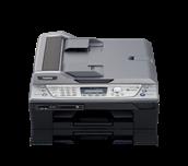 MFC-620CN imprimante jet d'encre multifonction