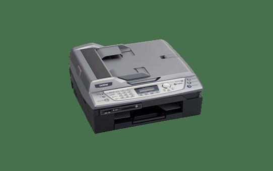 MFC-620CN imprimante jet d'encre tout-en-un 3