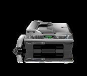 MFC-640CW imprimante jet d'encre multifonction