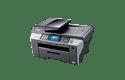 MFC-6490CW imprimante jet d'encre tout-en-un