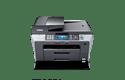 MFC-6490CW imprimante jet d'encre tout-en-un 2