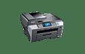 MFC-6490CW imprimante jet d'encre tout-en-un 3