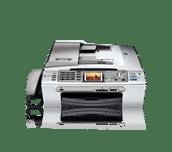 MFC-660CN imprimante jet d'encre multifonction