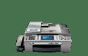 MFC-680CN imprimante jet d'encre tout-en-un