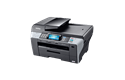MFC-6890CDW all-in-one inkjetprinter