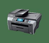 MFC-6890CDW all-in-one inkjet printer