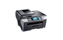 MFC-6890CDW all-in-one inkjetprinter 2