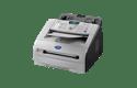 MFC-7225N all-in-one zwart-wit laserprinter