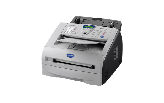 MFC-7225N imprimante laser monochrome tout-en-un