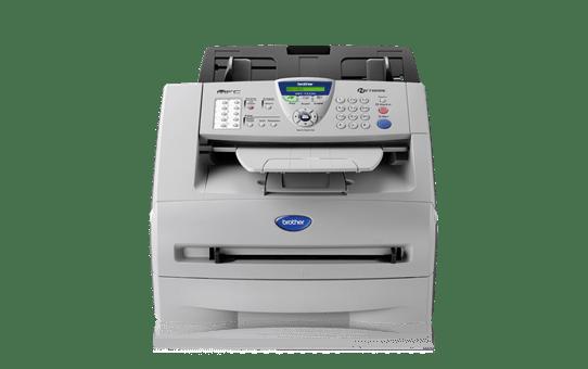 MFC-7225N all-in-one zwart-wit laserprinter 2