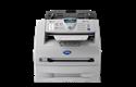 MFC-7225N imprimante laser monochrome tout-en-un 2