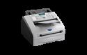 MFC-7225N imprimante laser monochrome tout-en-un 3