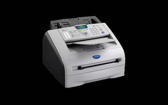 MFC-7225N all-in-one zwart-wit laserprinter 3
