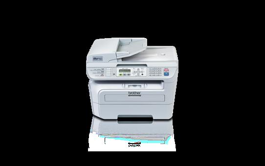 MFC-7320 imprimante laser monochrome tout-en-un