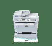 MFC-7320 imprimante laser multifonction