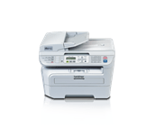MFC-7320 all-in-one laserprinter