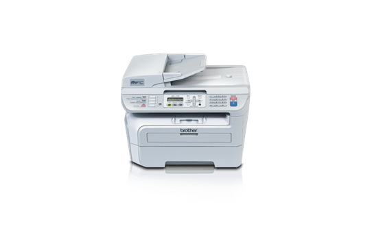 MFC-7320 all-in-one zwart-wit laserprinter
