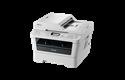 MFC-7360N imprimante laser monochrome tout-en-un