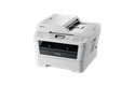 MFC-7360N all-in-one zwart-wit laserprinter