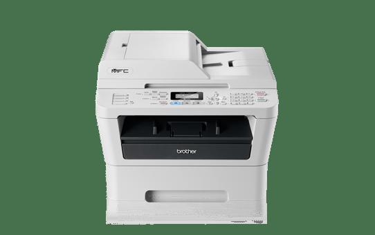 MFC-7360N imprimante laser monochrome tout-en-un 2