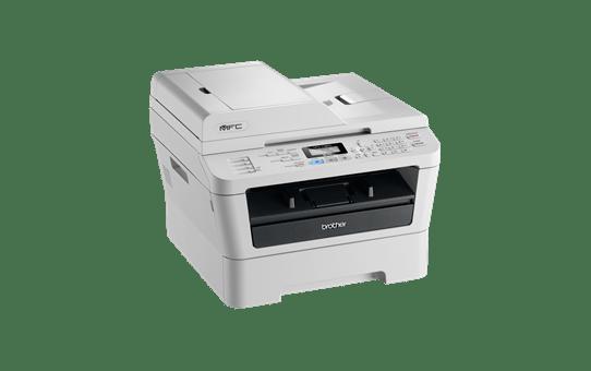 MFC-7360N imprimante laser monochrome tout-en-un 3