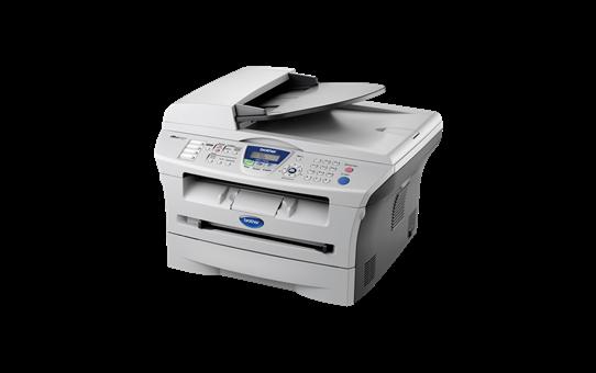 MFC-7420 all-in-one zwart-wit laserprinter