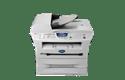 MFC-7420 all-in-one zwart-wit laserprinter 2