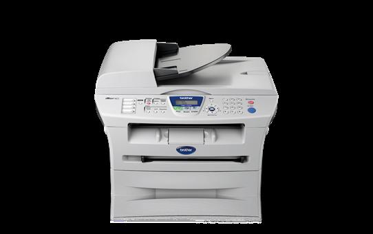 MFC-7420 imprimante laser monochrome tout-en-un 2