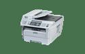 MFC-7440N imprimante laser monochrome tout-en-un