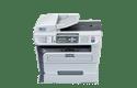 MFC-7440N imprimante laser monochrome tout-en-un 2