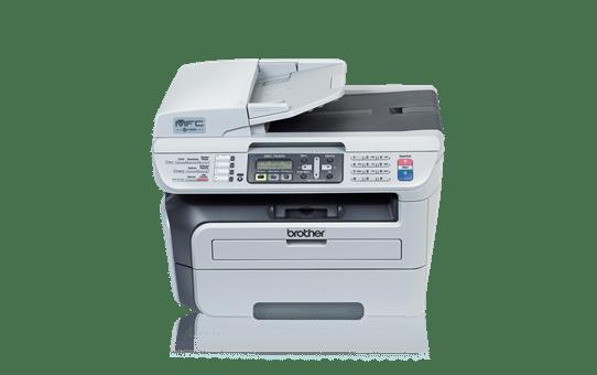 MFC-7440N all-in-one zwart-wit laserprinter 2
