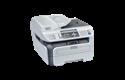 MFC-7440N all-in-one zwart-wit laserprinter 3