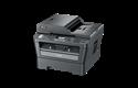 MFC-7460DN all-in-one zwart-wit laserprinter