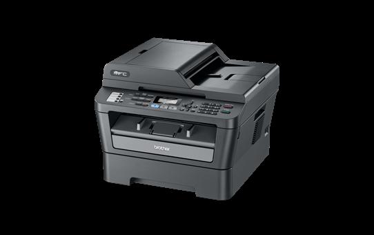 MFC-7460DN imprimante laser monochrome tout-en-un