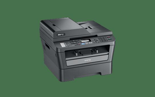 MFC-7460DN imprimante laser monochrome tout-en-un 3