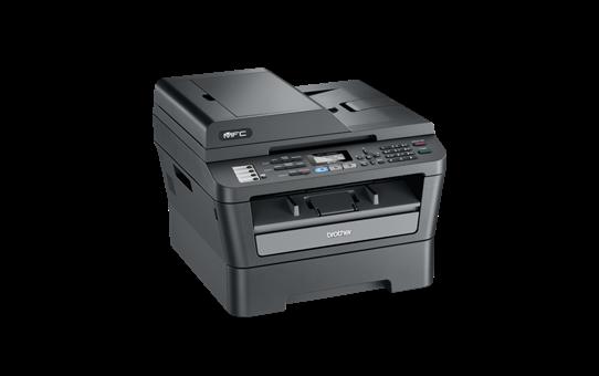 MFC-7460DN all-in-one zwart-wit laserprinter 3