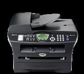 MFC-7820N imprimante laser multifonction