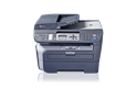 MFC-7840W imprimante laser monochrome tout-en-un 2