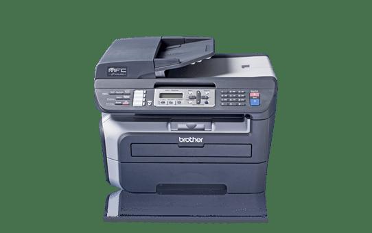 MFC-7840W all-in-one zwart-wit laserprinter 2