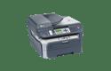 MFC-7840W imprimante laser monochrome tout-en-un 3