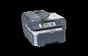 MFC-7840W all-in-one zwart-wit laserprinter 3
