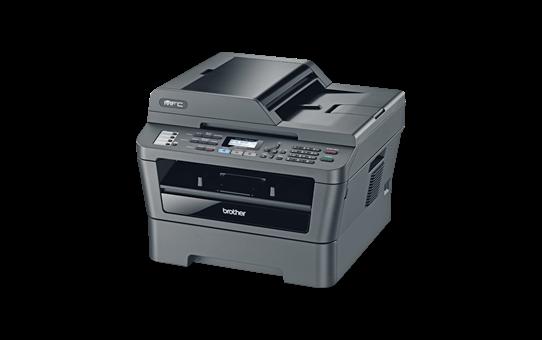 MFC-7860DW imprimante laser monochrome tout-en-un