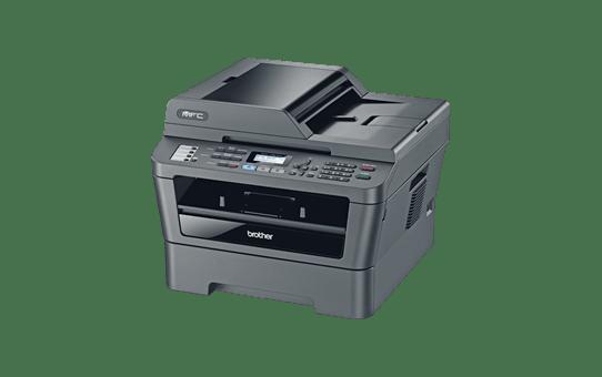 MFC-7860DW all-in-one zwart-wit laserprinter