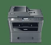 MFC-7860DW Mono Laser All-in-One + Duplex, Fax, Network, Wireless